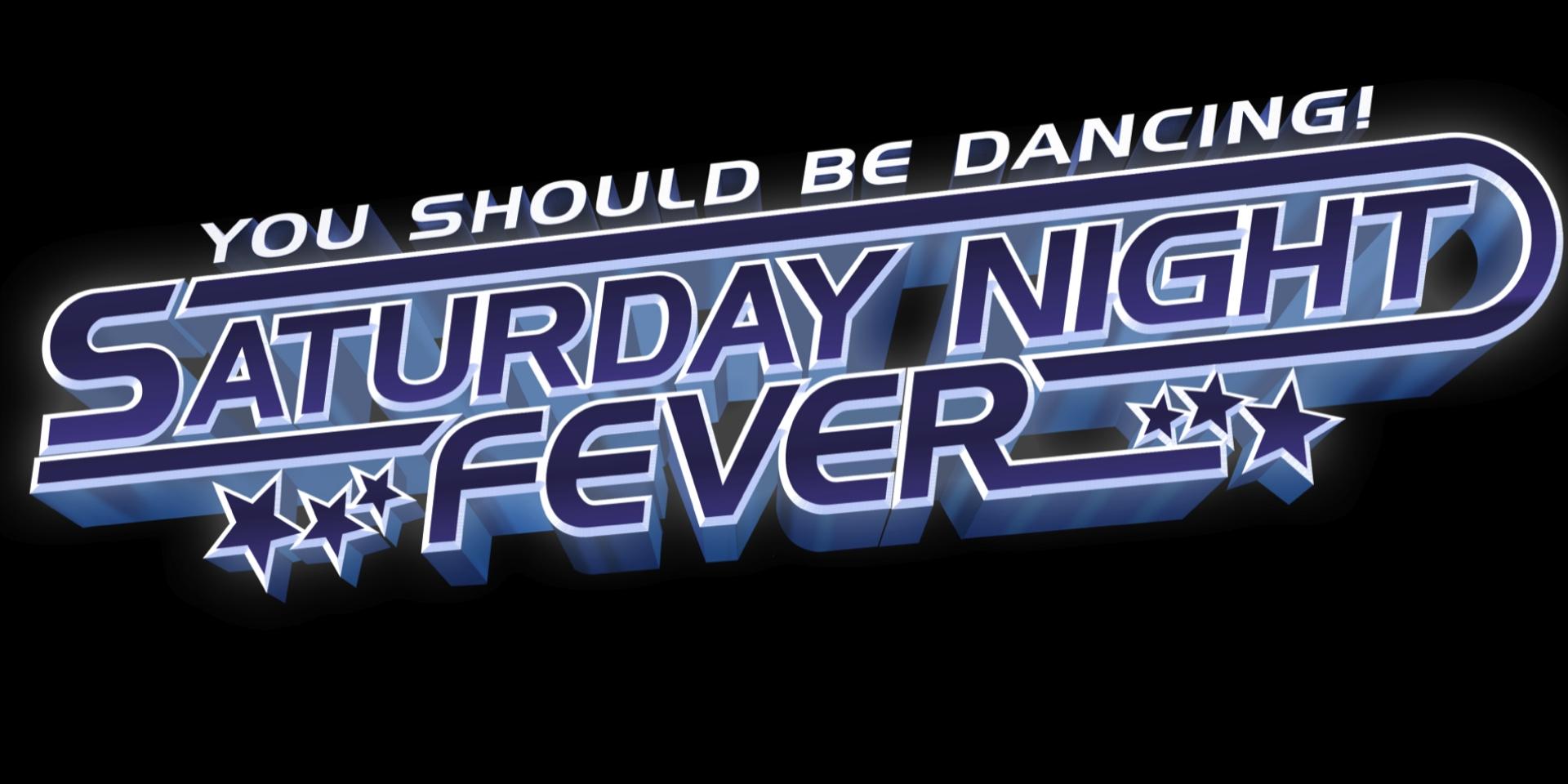 Saturday Night Logo Saturday Night ...