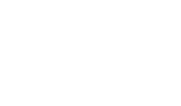 Regal Entertainment Group Sponsorship Logo