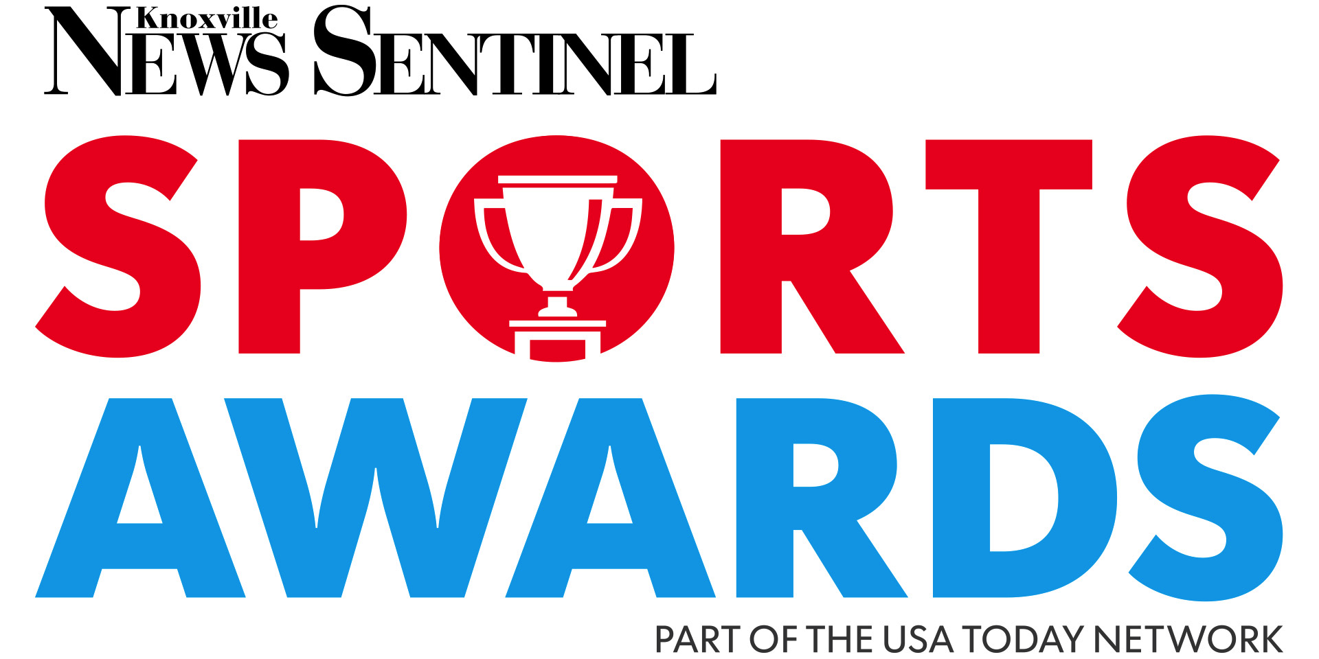 Knoxville News Sentinel Sports Awards | Historic Tennessee Theatre
