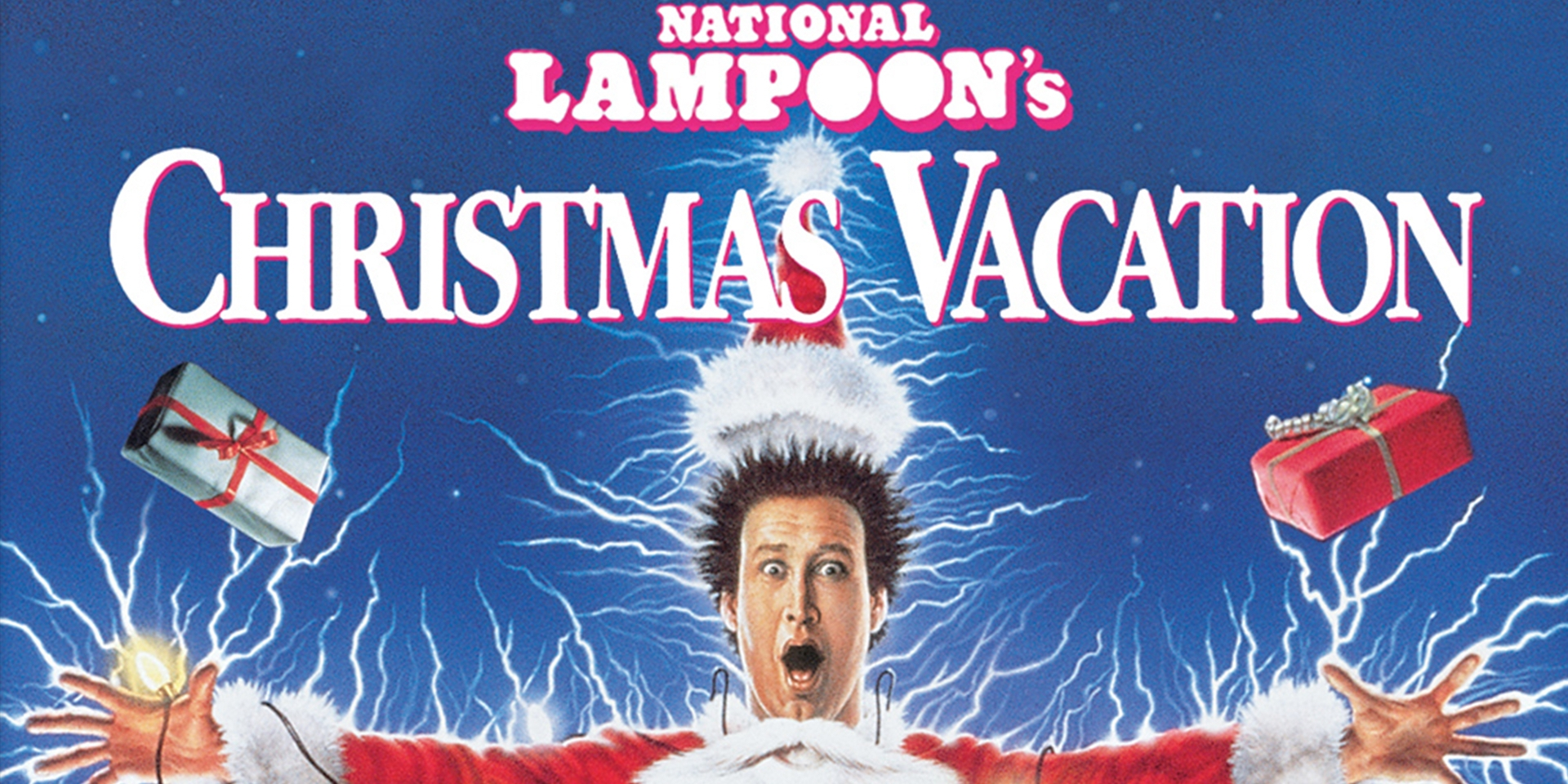 Randy Quaid Christmas Vacation.National Lampoon S Christmas Vacation Sold Out Historic