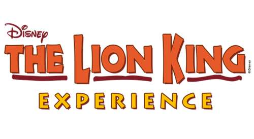 The Lion King Experience Camp Historic Tennessee Theatre Est 1928 Knoxville Tennessee